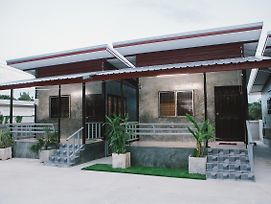 Baan Tonglong Homestay photos Exterior