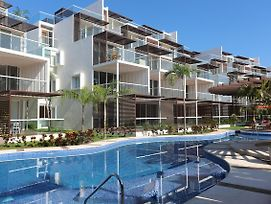 Terrazas Apartments By Bahia Principe photos Exterior