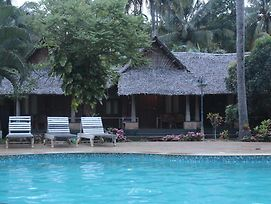 Vedic Village Resorts photos Exterior