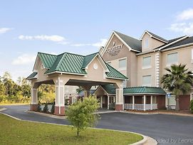 Country Inn & Suites By Radisson, Albany, Ga photos Exterior
