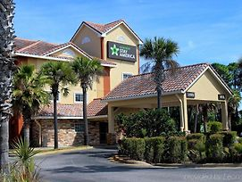 Extended Stay America Destin - Us 98 - Emerald Coast Pkwy photos Exterior