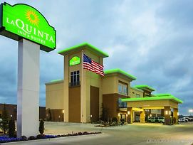 La Quinta Inn & Suites By Wyndham Enid photos Exterior