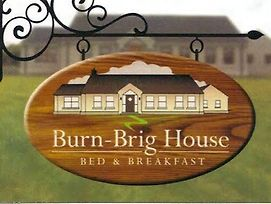 Burn Brig Bed & Breakfast photos Exterior