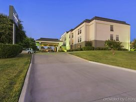 Country Inn & Suites By Radisson, Temple, Tx photos Exterior