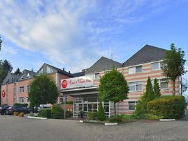 Michel & Friends Hotel Luneburger Heide photos Exterior