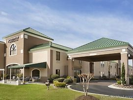 Country Inn & Suites By Radisson, Fayetteville-Fort Bragg, Nc photos Exterior