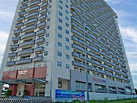Blue Sea Hotel photos Exterior