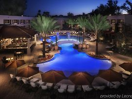 The Scottsdale Resort At Mccormick Ranch photos Exterior