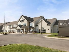 Country Inn & Suites By Radisson, Fort Dodge, Ia photos Exterior