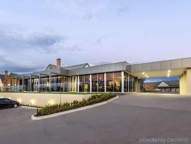 Mercure Goulburn photos Exterior