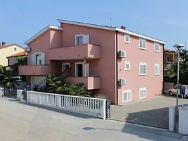 Apartment Umag 2548A photos Exterior