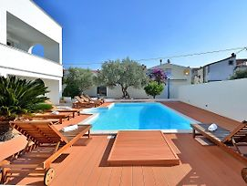 Holiday Home Bila Vila photos Exterior