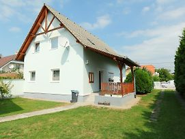 Holiday Home Balaton H2058 photos Exterior