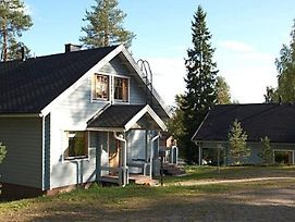 Holiday Home Kumpula photos Exterior