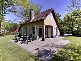 Holiday Home Buitenplaats Gerner photos Exterior