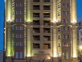 Homewood Suites By Hilton New Orleans photos Exterior