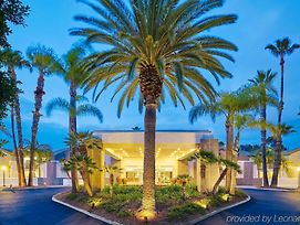 Hotel Karlan San Diego - A Doubletree By Hilton photos Exterior
