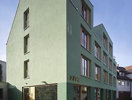 Kitz Boutique Hotel & Restaurant photos Exterior