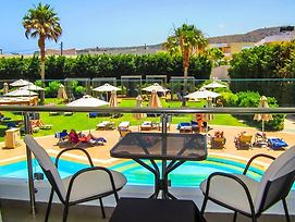 Castello Boutique Resort & Spa (Adults Only) photos Exterior