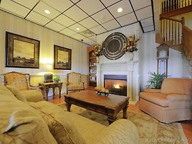 Country Inn & Suites By Carlson, Orangeburg, Sc photos Interior