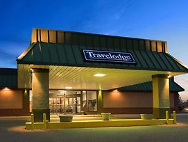 Travelodge By Wyndham Sturgis photos Exterior