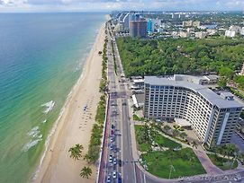 Sonesta Fort Lauderdale Beach photos Exterior