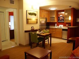 Residence Inn Pittsburgh Monroeville/Wilkins Township photos Room