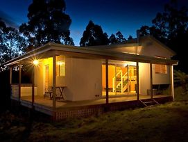 Bruny Island Accommodation Services photos Exterior