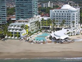 Hilton Puerto Vallarta Resort (Adults Only) photos Exterior