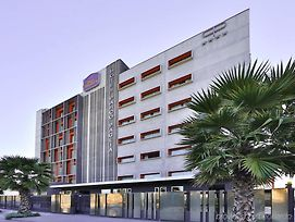 Best Western Hotel Parco Paglia photos Exterior