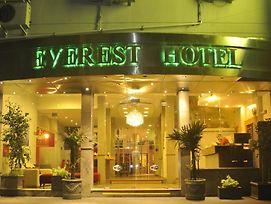 Hotel Everest photos Exterior