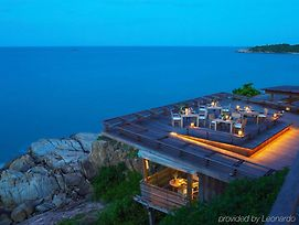Six Senses Samui photos Exterior