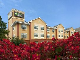 Extended Stay America Columbia - Columbia Parkway photos Exterior