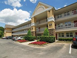 Extended Stay America - Nashville - Airport photos Exterior
