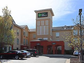 Extended Stay America - Kansas City - Overland Park - Metcalf Ave photos Exterior