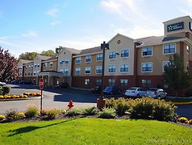 Extended Stay America Mt. Olive - Budd Lake photos Exterior