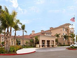 Homewood Suites By Hilton Oxnard/Camarillo photos Exterior