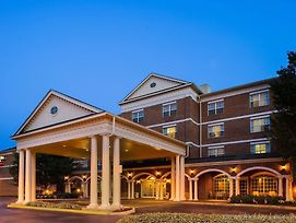 Springhill Suites By Marriott Williamsburg photos Exterior