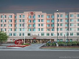 Residence Inn By Marriott Philadelphia Conshohocken photos Exterior