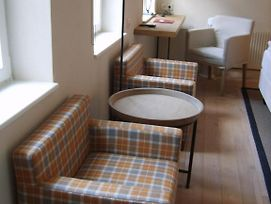 Hotel Schnookeloch photos Room