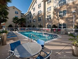 Towneplace Suites Pensacola photos Exterior
