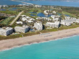 Hutchinson Island Marriott Beach Resort & Marina photos Amenities