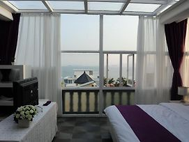 Xiamen 58Haili Seaview Villa photos Room