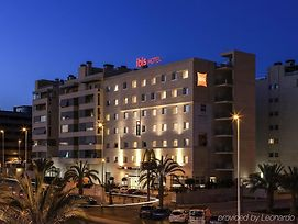 Ibis Alicante Elche photos Exterior