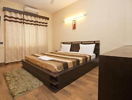 Oyo Rooms Sushant Lok A Block photos Exterior