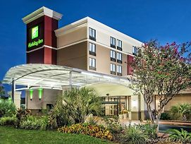 Holiday Inn Houston Sw - Sugar Land Area photos Exterior