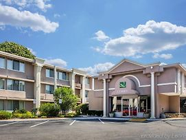 Quality Inn Old Saybrook - Westbrook photos Exterior