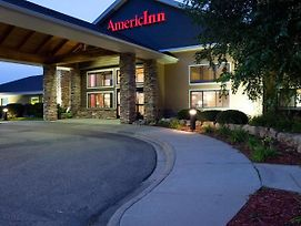Americinn By Wyndham Shakopee Near Canterbury Park photos Exterior