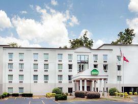 Wingate By Wyndham Athens Near Downtown photos Exterior