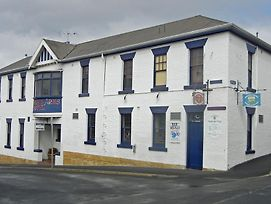 Shipwrights Arms photos Exterior